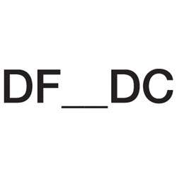 DF_DC architects