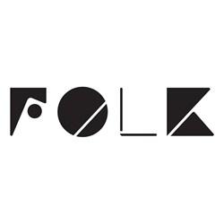 Folk Architects