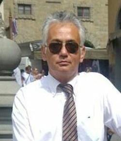 Marcello Gavioli