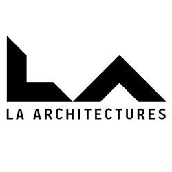 LA Architectures