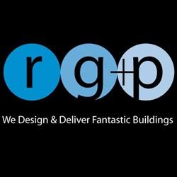 rg+p Ltd.