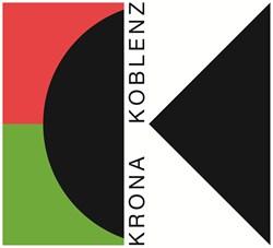 Krona Koblenz