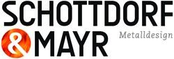 Schottdorf & Mayr Metalldesign