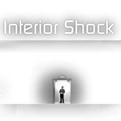 interior shock