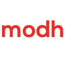 Studio Modh Architecture