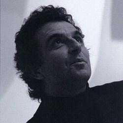 Henry Gueydan