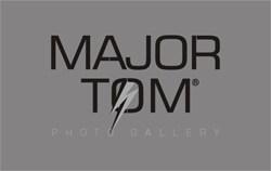 Major Tom Photo Gallery