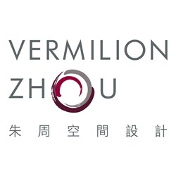 Vermilion Zhou Design Group