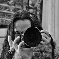 Laura Sozzani