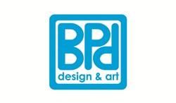 BPd-design&art