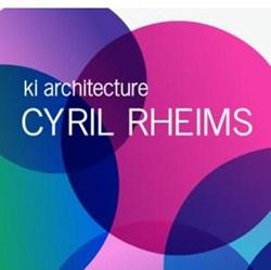 ki architecture
