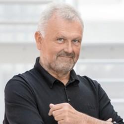 Jan   Pesman