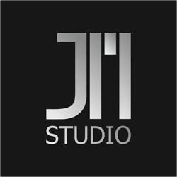 Studio JOMARdeMELLO