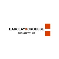 Barclay & Crousse