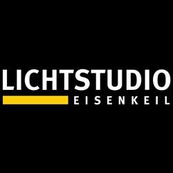 Lichtstudio Eisenkeil VOMP