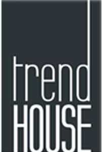 trend-HOUSE
