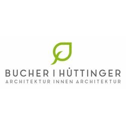 Bucher | Hüttinger