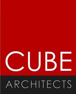 Cube Architects