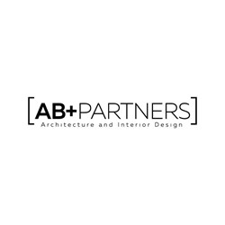 AB + Partners