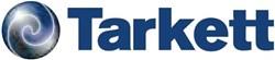 TARKETT's Logo