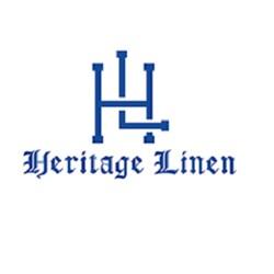 Linenheritage