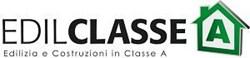 Edil Classe A