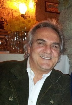 Roberto Correale
