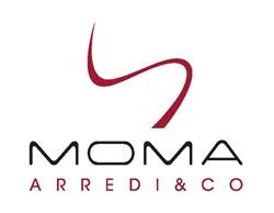 MOMA arredi & co