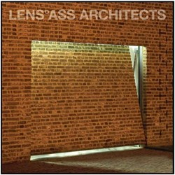 LENS°ASS architecten