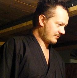 Gianni Cianchetti
