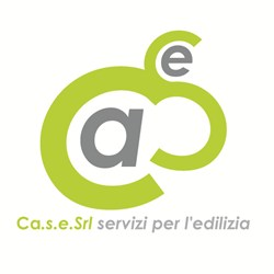 Ca.s.e. cardone servizi edili