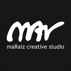 MaRaiz Creative Studio
