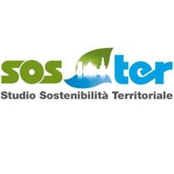SosTer