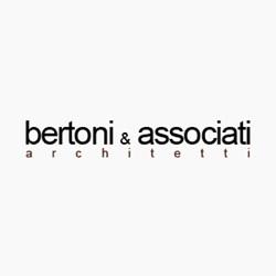 Bertoni & Associati