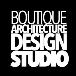 Majid Sarmast                                                                Boutique Architecture Design Studio