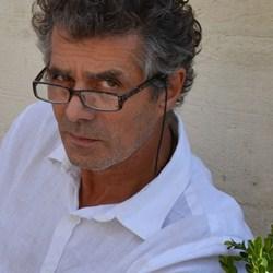 PierMario Ruggeri