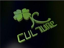 JC Culture
