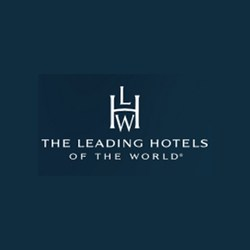The Leading Hotels of the World (LHW)