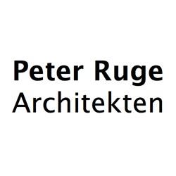 Peter RugeArchitekten
