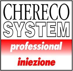 CHERECO SYSTEM Iniezione
