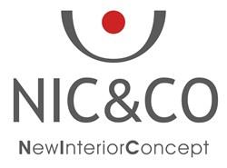 NIC&CO