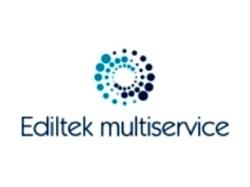 Ediltek Multiservice