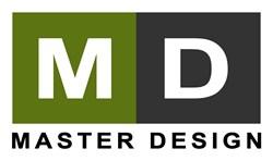 MASTER DESIGN Architects