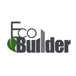 EcoBuilder-Dwell