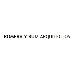Romera y Ruiz Arquitectos