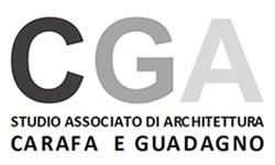 CGA STUDIO - studio associato Carafa e Guadagno