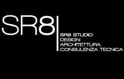 SR8 STUDIO