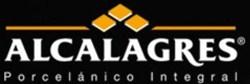 ALCALAGRES S.A.