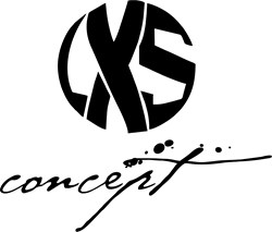 LXS Concept