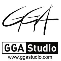 GGA Studio _ Giorgio Grandi Architetto